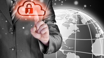 Trust and why security is a smart move