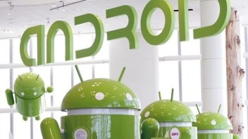 Android security issues highlight more pressing problems