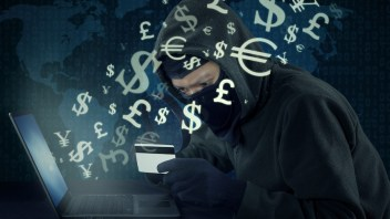 Information security breaches cost global businesses around $1m each