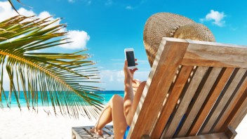 €78,000 roaming bill makes for very expensive holiday