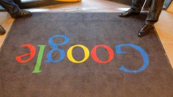 Google's french HQ raided as part of tax evasion enquiry
