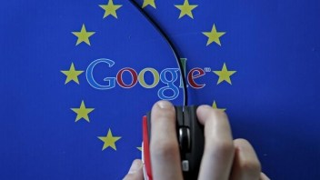 Should the EU do more to curb unfair web practices?