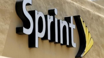 T-Mobile, Sprint launch unlimited data plans in latest battle