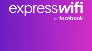 Facebook refuses to give up on India, back with Express Wi-Fi