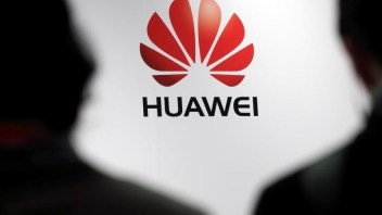 Huawei to start making smartphones in India