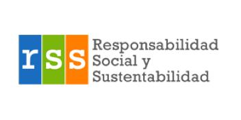Logo web RSS Empresarial