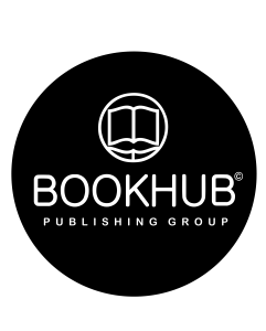 bookhub-logo-black-circle