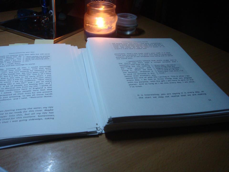 Proposal and dissertation help qualitative