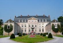 Château de Waleffe