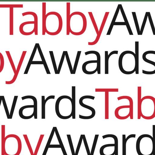 Distant Suns (max) Tabby award finalist