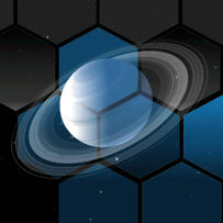 W. M. Keck Observatory Launches App KeckWatch