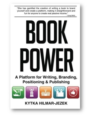 Book_Power_by_Kytka_Hilmar-Jezek