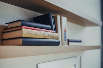 Distinct-Press-Authors