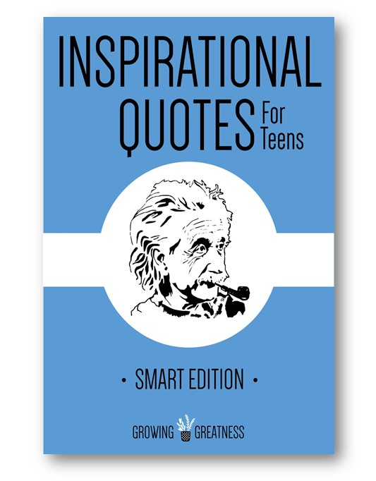 Inspirational_Quotes_for_Teens_Smart_Edition_Distinct_Press