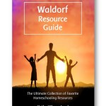 Waldorf_Education_Waldorf_Resource_Guide_Kytka_Hilmar-Jezek_Distinct_Press