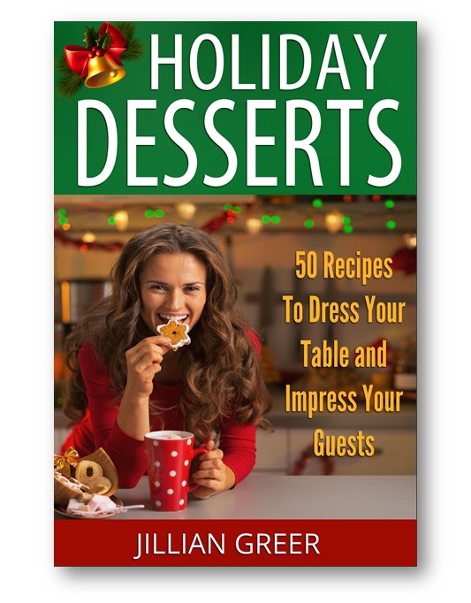 Distinct_Press_Holiday_Desserts_Jillian_Greer_Cookbooks