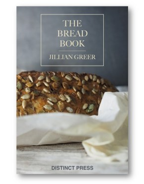 Distinct_Press_The_Bread_Book_by_Jillian_Greer_Cookbooks