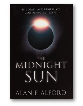 Distinct_Press_The_Midnight_Sun_Alan_F_Alford_History