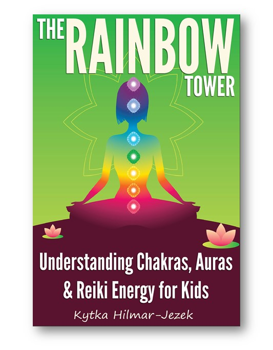 Distinct_Press_The_Rainbow_Tower_Kytka_Hilmar-Jezek_Children