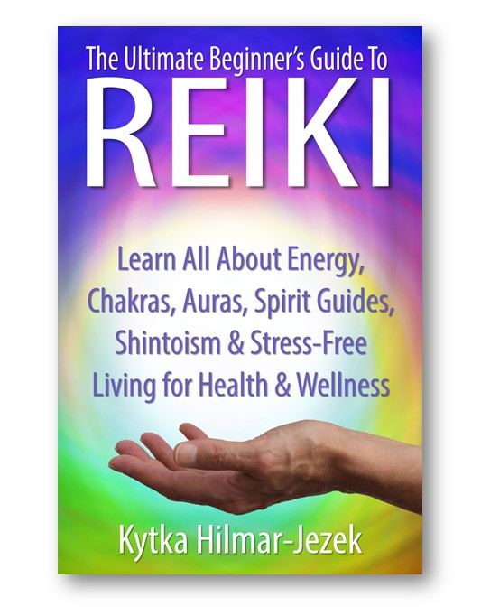 Distinct_Press_The_Ultimate_Beginners_Guide_To_Reiki_Kytka_Hilmar-Jezek_Self-Help