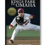 From_Kings_Park_to_Omaha_Bobby_Haney_Baseball_Book_Distinct_Press