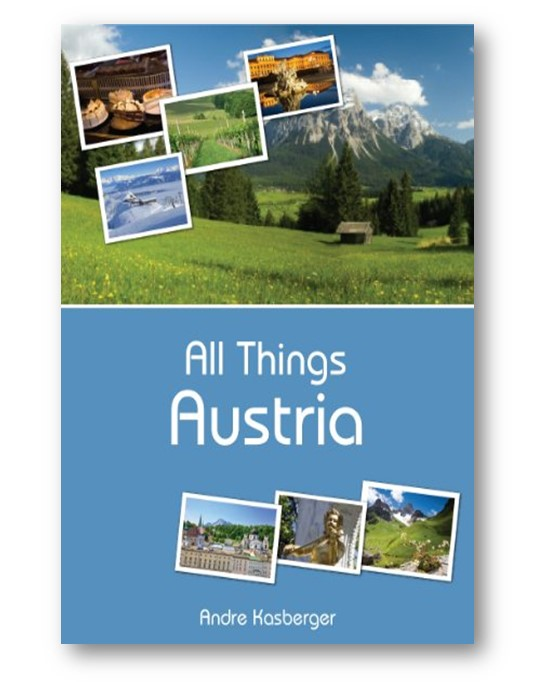 Distinct_Press_All_Things_Austria_Andre_Kasberger_Travel