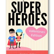 Ordinary-Super-Heroes-Valentines-Day-Edition-Childens-Book