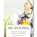 Distinct_Press_My_Antonia_Willa_Cather_Children's_Books
