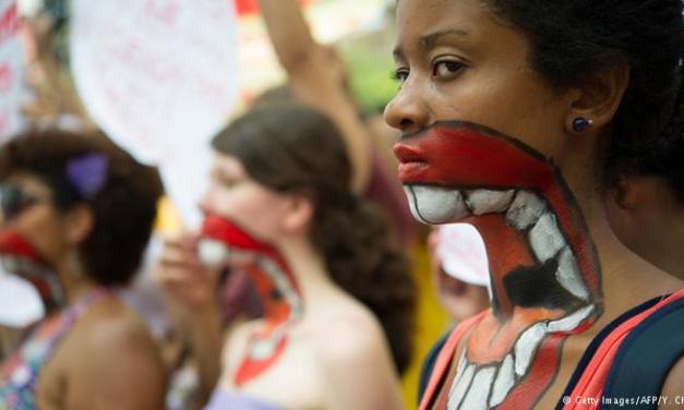 Hay Mujeres, la plataforma que reúne a las mujeres expertas en América Latina