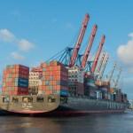 ¿Cómo sufrirán las exportaciones latinoamericanas el proteccionismo de Donald Trump?