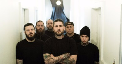 FIt For An Autopsy Press Shot