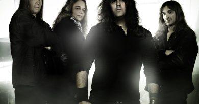 Kreator2012c