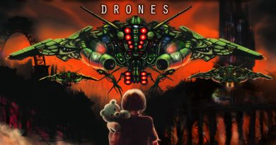Prognosis_Drones_Artwork