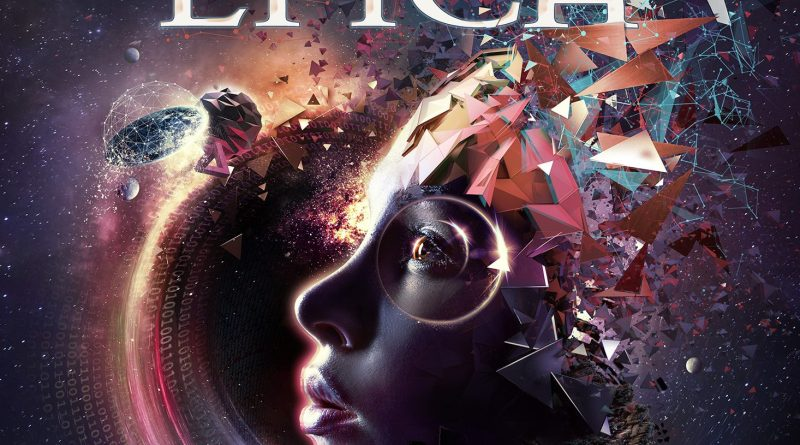 epica-the-holographic-principle-artwork