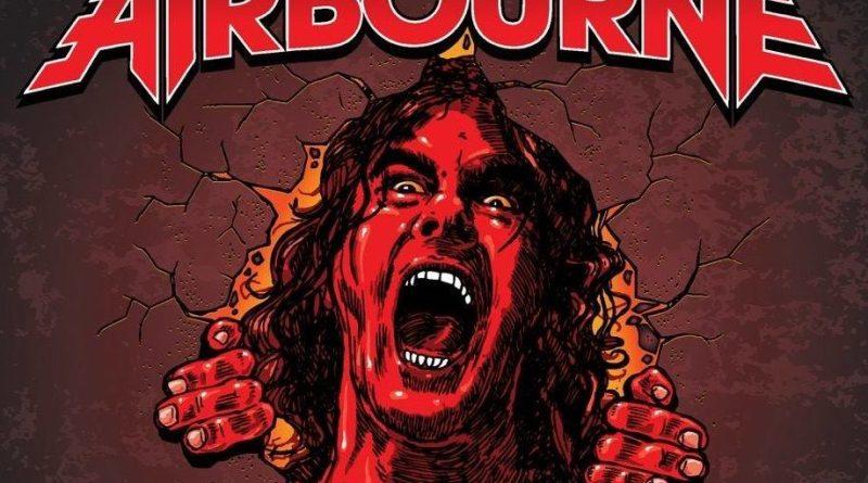 airbourne-breakin-outta-hell
