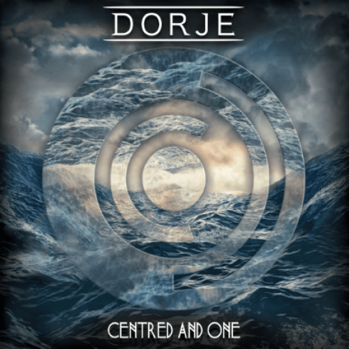 Centred and One - Dorje