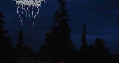 darkthrone-arctic-thunder