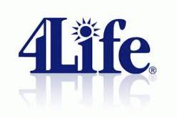 Distribuidor en Chinandega Productos 4life Nicaragua, 4life en Chinandega