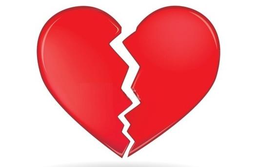 couple en crise -