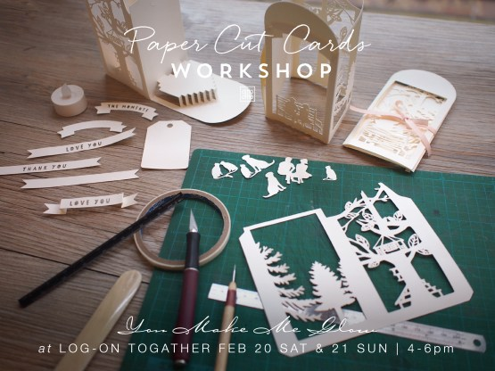 Paper Cut Cards Workshop-01