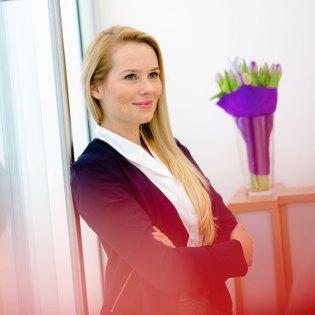 Lorelotte Kliefert