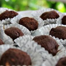 avocado-truffle-s