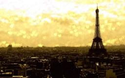 Casting a Paris musical Műhelybe!
