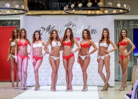 Elindult a jelentkezés a Miss Balaton 2016-ra