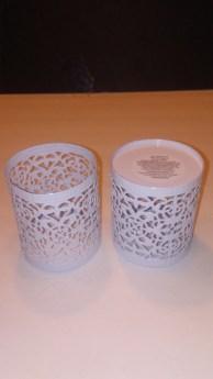 diy dollar tree flower decor arrangement centerpiece craft (10)