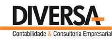 Diversa Contabilidade e Consultoria Empresarial