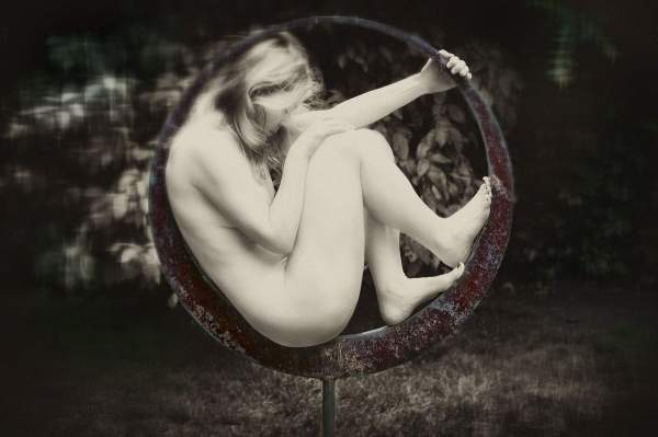 Lori Pond's Circle