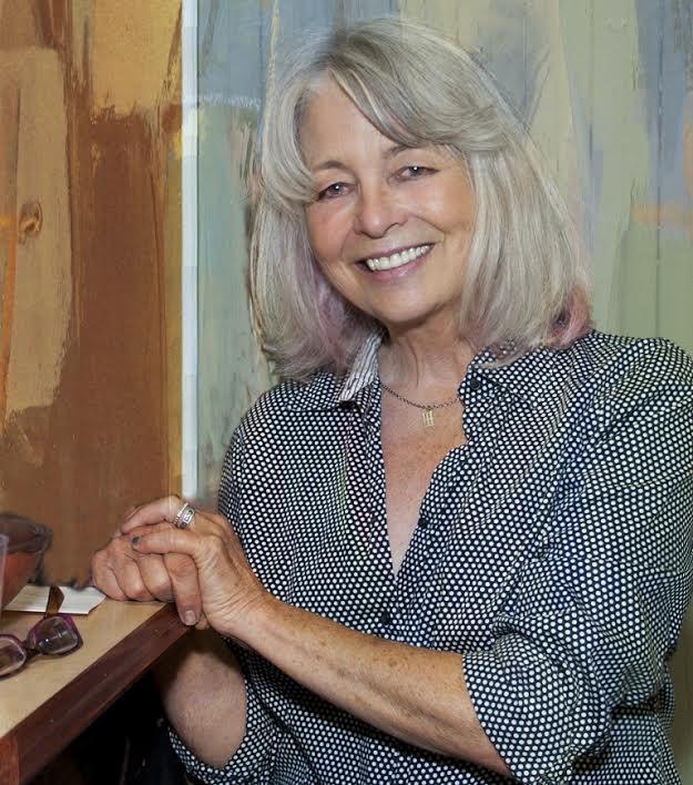 SBC director Peggy Sivert Zask