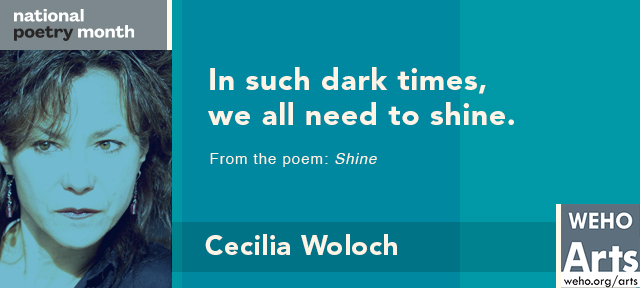 Poetry_Sunset_Woloch_01b