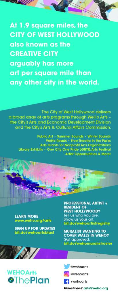 WeHo Arts The Plan Rack Card 2c_Page_2